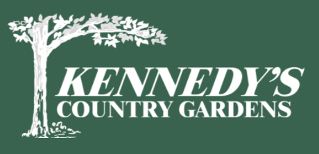 Kennedy's Country Gardens