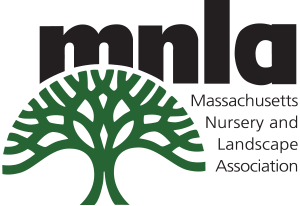 Massachusetts Nursery and Landscape Association home page