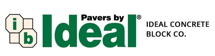 Ideal (Pavers by Ideal) logo